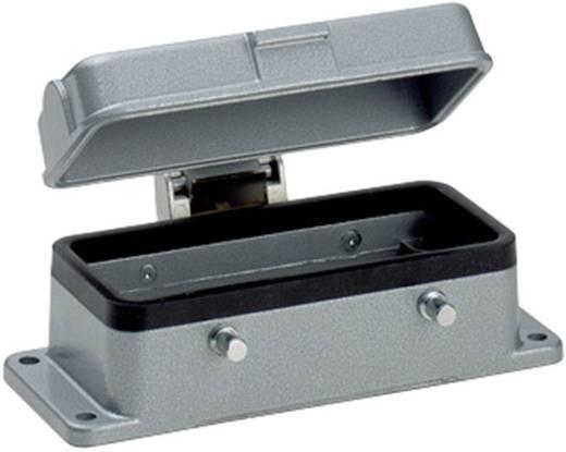 Anbaugehäuse EPIC® H-B 16 LappKabel 10073000 5 St.