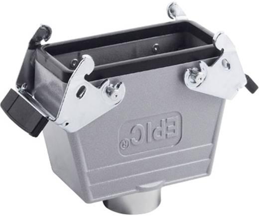 Kupplungsgehäuse PG21 EPIC® H-B 16 LappKabel 10086000 5 St.