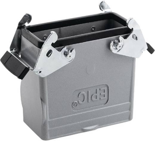 Kupplungsgehäuse M25 EPIC® H-B 16 LappKabel 79090200 5 St.