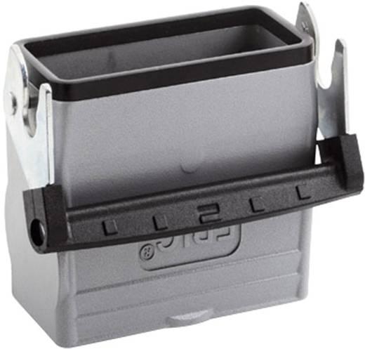 Kupplungsgehäuse M25 EPIC® H-B 16 LappKabel 79092200 5 St.