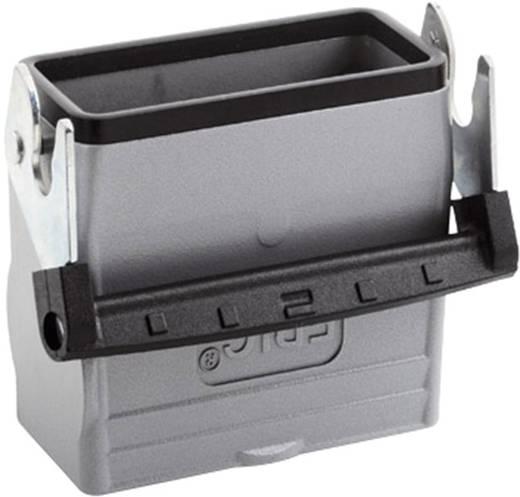 Kupplungsgehäuse M32 EPIC® H-B 16 LappKabel 79092400 5 St.