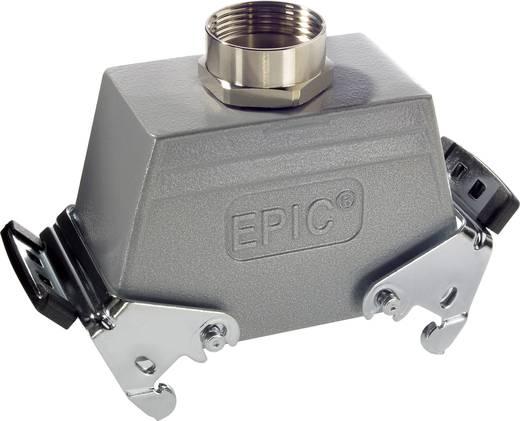 Tüllengehäuse PG21 EPIC® H-B 16 LappKabel 10081000 5 St.