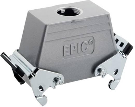 Tüllengehäuse PG29 EPIC® H-B 16 LappKabel 19081000 5 St.