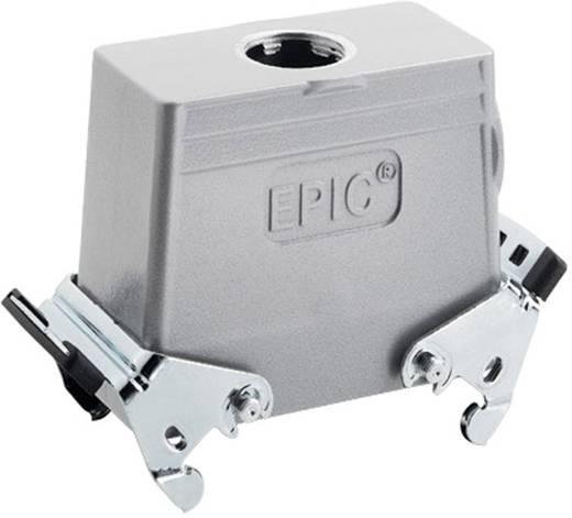 Tüllengehäuse M25 EPIC® H-B 16 LappKabel 79105200 5 St.