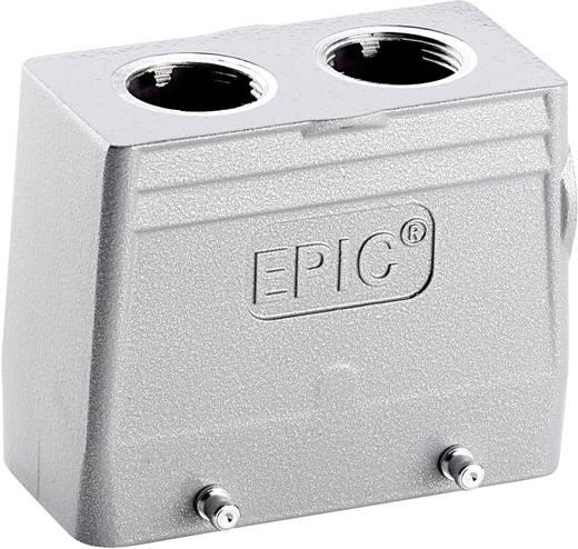 Tüllengehäuse 2 x M25 EPIC® H-B 16 LappKabel 44422018 5 St.