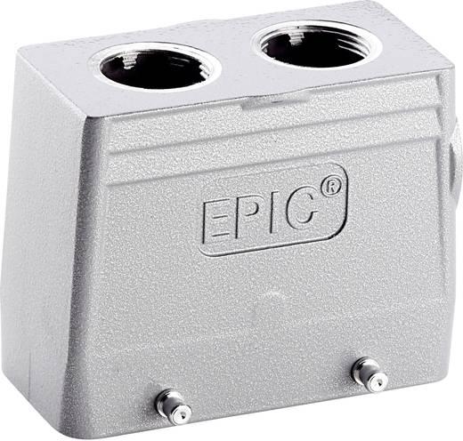 Tüllengehäuse 2 x M32 EPIC® H-B 16 LappKabel 79128600 5 St.