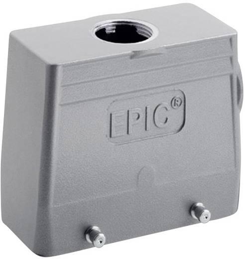 Tüllengehäuse M25 EPIC® H-B 16 LappKabel 79100200 5 St.