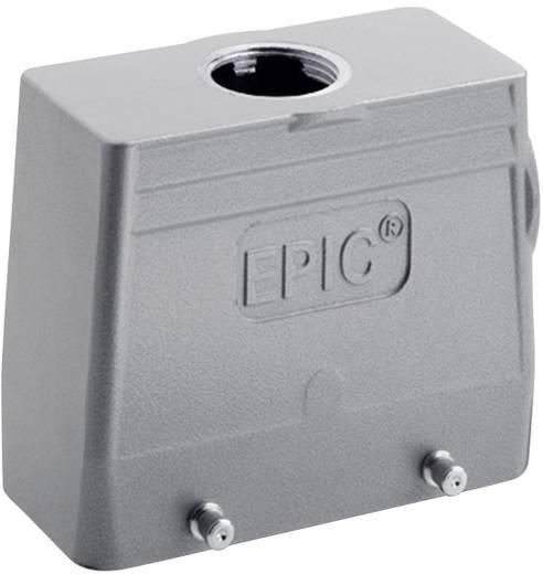 Tüllengehäuse M32 EPIC® H-B 16 LappKabel 79100400 5 St.