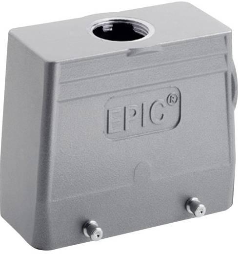 Tüllengehäuse M40 EPIC® H-B 16 LappKabel 79100800 5 St.