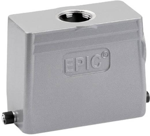 Tüllengehäuse M25 EPIC® H-B 16 LappKabel 79094200 5 St.