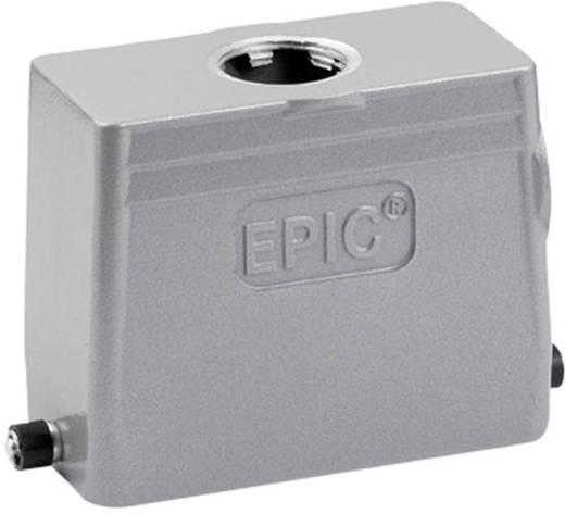 Tüllengehäuse M32 EPIC® H-B 16 LappKabel 79094400 5 St.