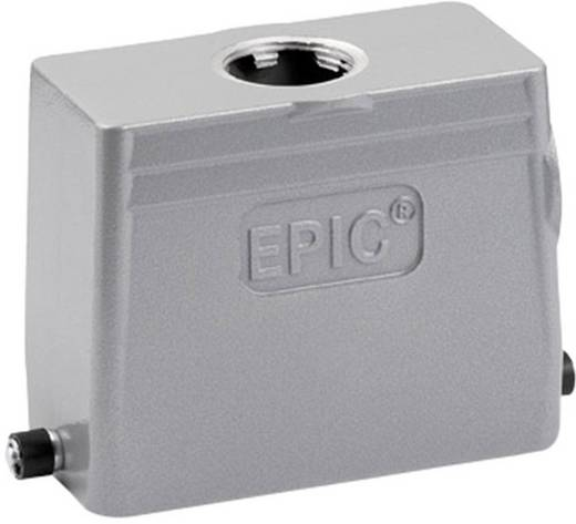 Tüllengehäuse M40 EPIC® H-B 16 LappKabel 79094600 5 St.