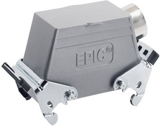 Tüllengehäuse PG21 EPIC® H-B 16 LappKabel 10083000 5 St.
