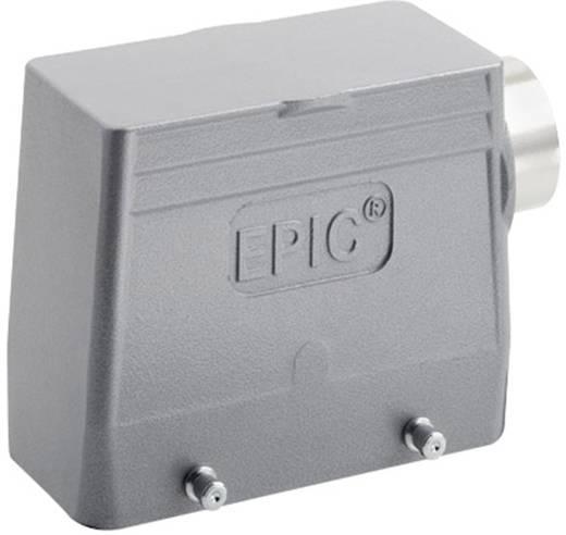 Tüllengehäuse PG21 EPIC® H-B 16 LappKabel 70102200 5 St.