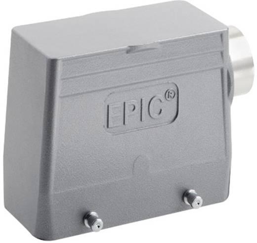 Tüllengehäuse PG29 EPIC® H-B 16 LappKabel 70102400 5 St.