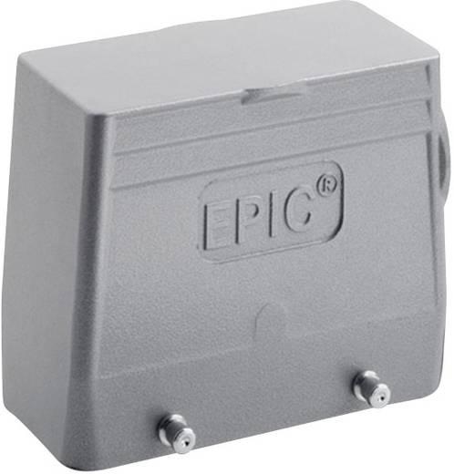 Tüllengehäuse M25 EPIC® H-B 16 LappKabel 79102200 5 St.