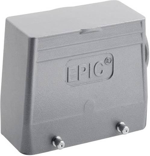 Tüllengehäuse M32 EPIC® H-B 16 LappKabel 79102400 5 St.
