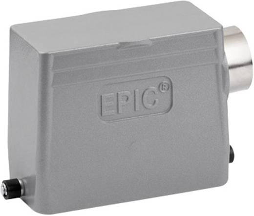 Tüllengehäuse PG21 EPIC® H-B 16 LappKabel 70104200 5 St.