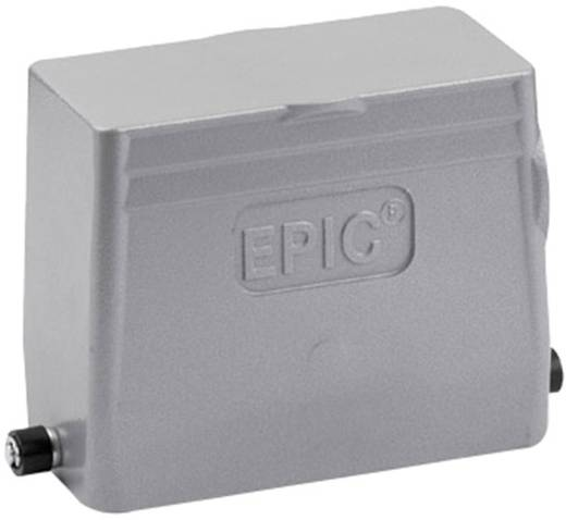 Tüllengehäuse M32 EPIC® H-B 16 LappKabel 79104400 5 St.