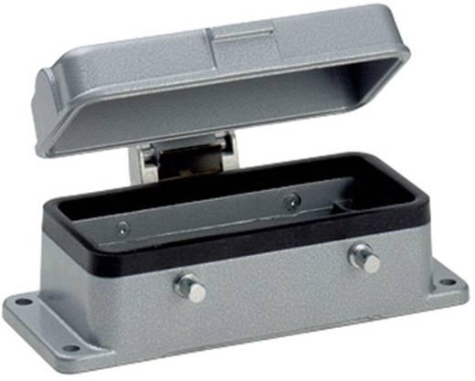 Anbaugehäuse EPIC® H-B 24 LappKabel 10103000 5 St.