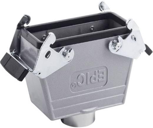 Kupplungsgehäuse PG21 EPIC® H-B 24 LappKabel 10127000 5 St.