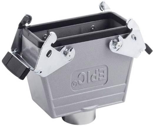 Kupplungsgehäuse PG29 EPIC® H-B 24 LappKabel 10117000 5 St.