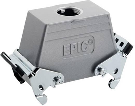 Tüllengehäuse M25 EPIC® H-B 24 LappKabel 19122000 5 St.