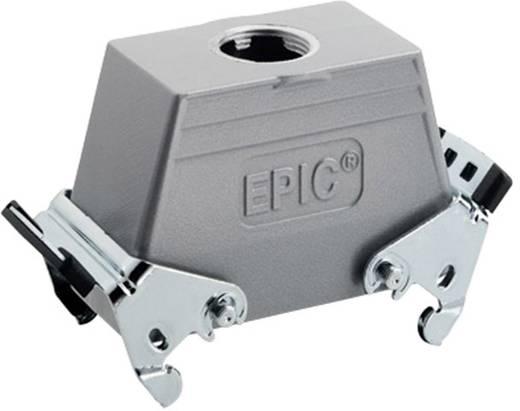 Tüllengehäuse M32 EPIC® H-B 24 LappKabel 19112000 5 St.
