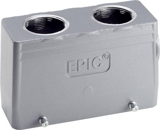 Tüllengehäuse 2 x M25 EPIC® H-B 24 LappKabel 44422021 5 St.