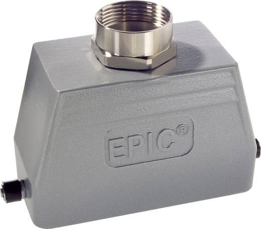 Tüllengehäuse PG29 EPIC® H-B 24 LappKabel 10111900 5 St.
