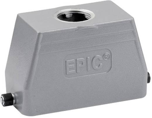 Tüllengehäuse M32 EPIC® H-B 24 LappKabel 19111900 5 St.