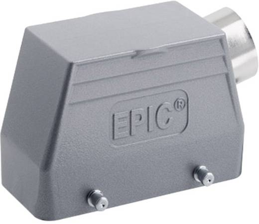 Tüllengehäuse PG21 EPIC® H-B 24 LappKabel 10113000 5 St.