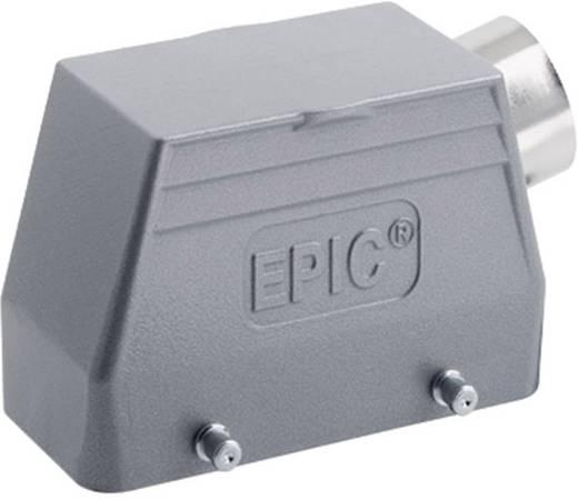 Tüllengehäuse PG29 EPIC® H-B 24 LappKabel 10123000 5 St.