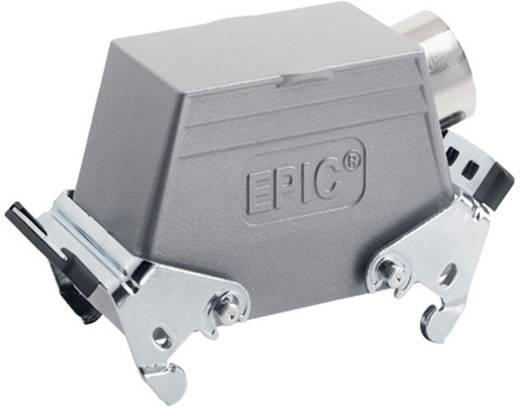 Tüllengehäuse M25 EPIC® H-B 24 LappKabel 19114000 5 St.