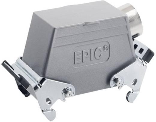 Tüllengehäuse M32 EPIC® H-B 24 LappKabel 19124000 5 St.
