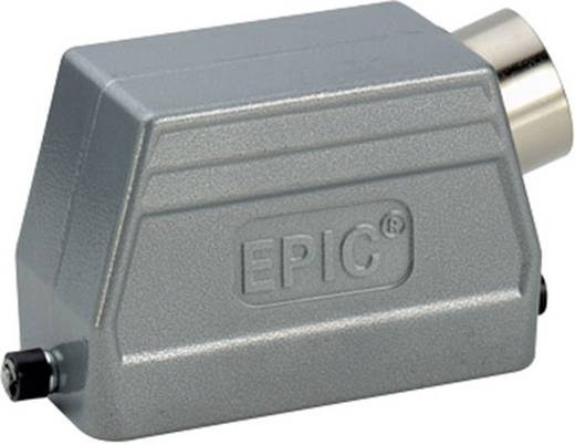 Tüllengehäuse M32 EPIC® H-B 24 LappKabel 19123900 5 St.