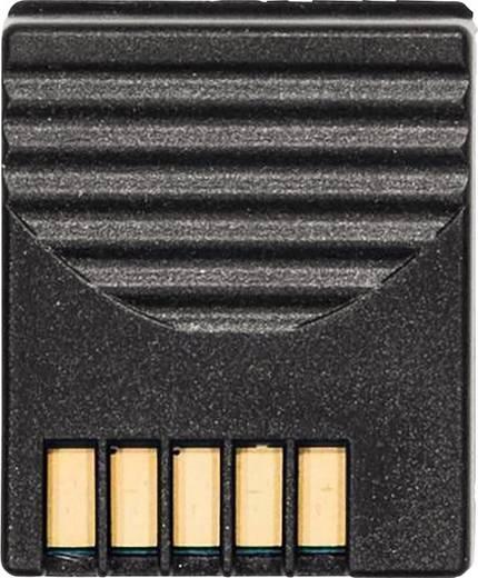 Erweiterungsmodul testo 0554 0188 Funkmodul für Messgerät, 869.85 MHz FSK, Passend für (Details) 3-Kanal Temperatur-Mess