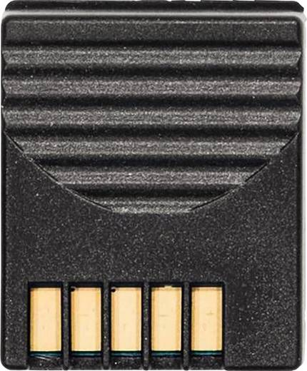 testo 0554 0188 Funkmodul für Messgerät, 869.85 MHz FSK, Passend für (Details) 3-Kanal Temperatur-Messgerät TE Typ K/T/