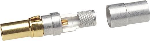 Stiftkontakt, Koax Serie MC Koax MC Koax 44429020 LappKabel 20 St.
