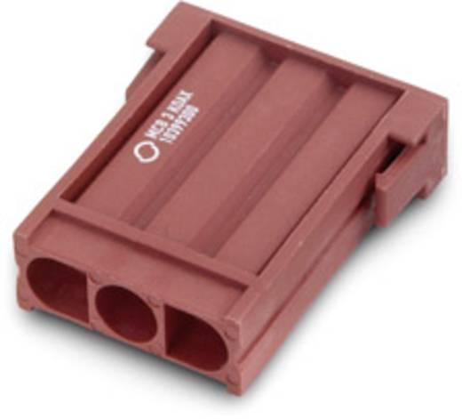 Buchsenmodul EPIC® MC 10399300 LappKabel Gesamtpolzahl 3 10 St.