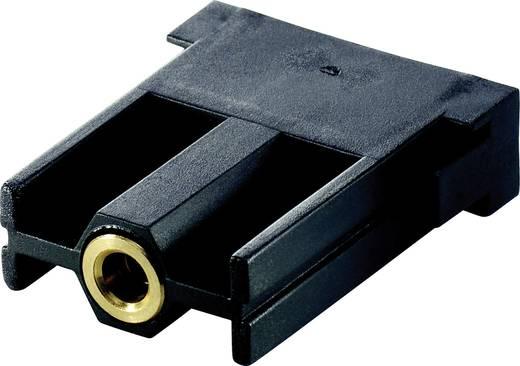 Buchsenmodul EPIC® MC 44424007 LappKabel Gesamtpolzahl 1 10 St.