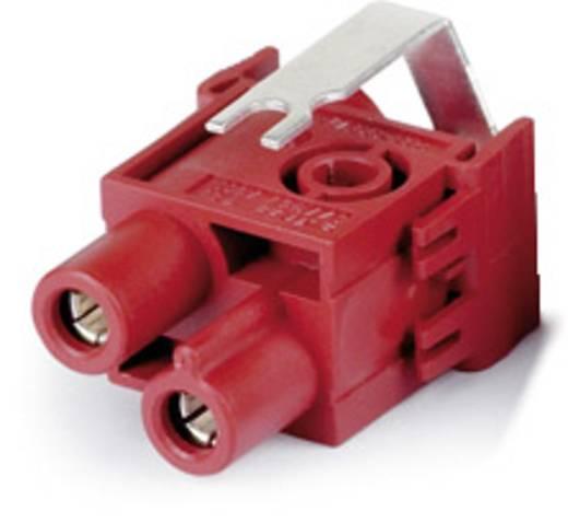 Buchsenmodul EPIC® MC 10345600 LappKabel Gesamtpolzahl 1 + PE 5 St.