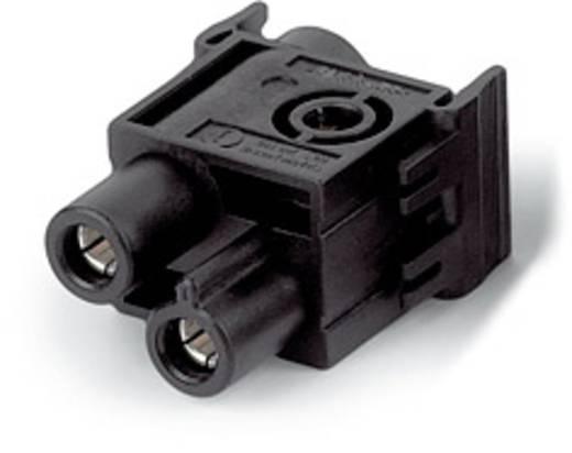 Buchsenmodul EPIC® MC 10345100 LappKabel Gesamtpolzahl 2 5 St.