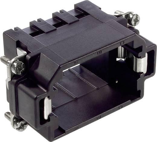 Rahmen für 3 Stiftmodule und H-B 10 Gehäuse EPIC® MC 10381200 LappKabel 5 St.