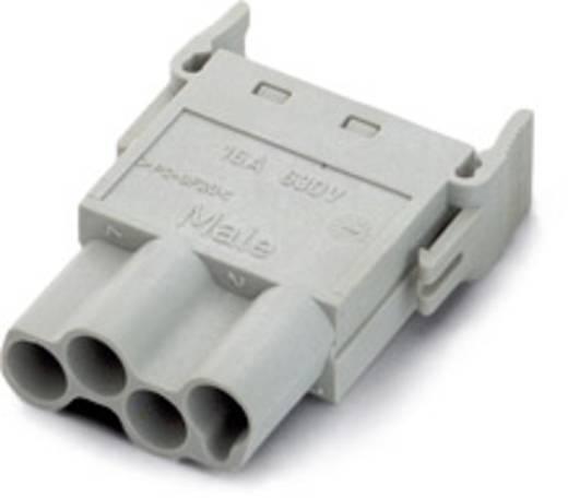 Stiftmodul EPIC® MC 10399000 LappKabel Gesamtpolzahl 4 10 St.