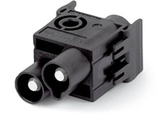 Stiftmodul EPIC® MC 10344100 LappKabel Gesamtpolzahl 2 5 St.