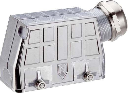 Tüllengehäuse EPIC® Ultra H-B 16 LappKabel 70250214 1 St.