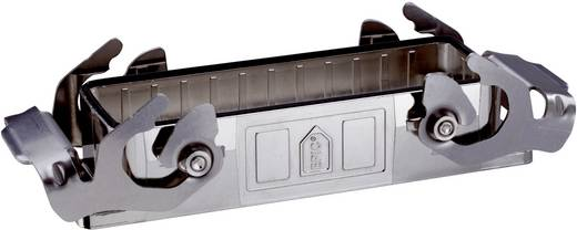 Anbaugehäuse EPIC® Ultra H-B 24 LappKabel 70250222 1 St.
