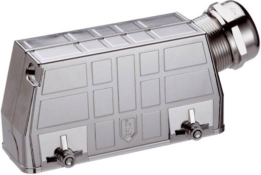 Tüllengehäuse EPIC® Ultra H-B 24 LappKabel 70250220 1 St.