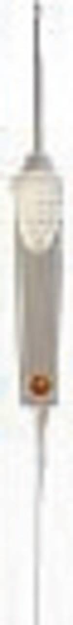 Sonde d'ambiance robuste (TC type T) testo 0603 1793